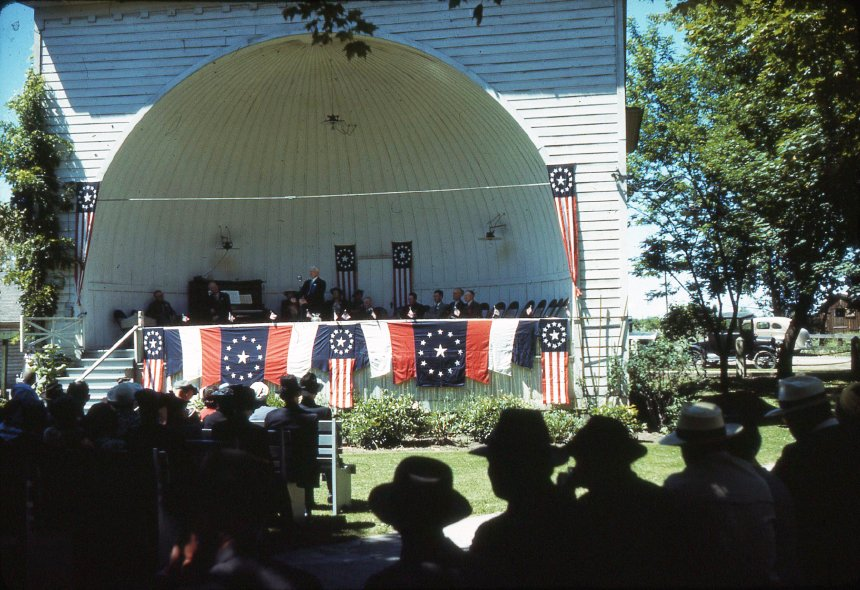 1980.1.843 Transparency, Slide image